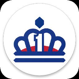一元外教app下载_一元外教app最新版免费下载