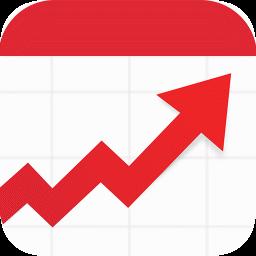 腾讯自选股app最新版app下载_腾讯自选股app最新版app最新版免费下载