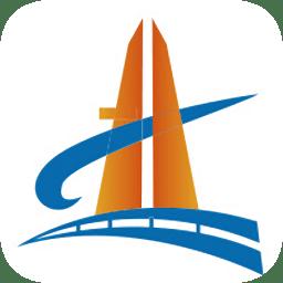 安字一号手机版app下载_安字一号手机版app最新版免费下载