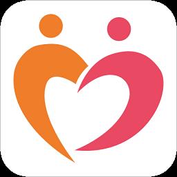 养老管家老人端app下载_养老管家老人端app最新版免费下载