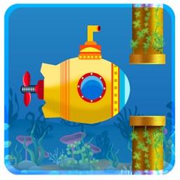 水下冒险2020app下载_水下冒险2020app最新版免费下载