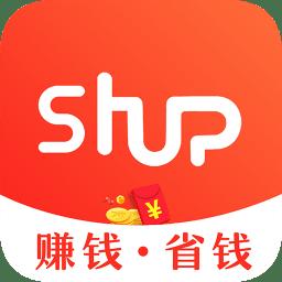 三好优品appapp下载_三好优品appapp最新版免费下载