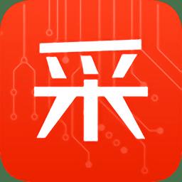 京东慧采平台登录app下载_京东慧采平台登录app最新版免费下载