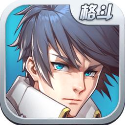 剑魂觉醒ol3D魔幻手游app下载_剑魂觉醒ol3D魔幻手游app最新版免费下载