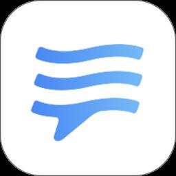 百度如流infoflowapp下载_百度如流infoflowapp最新版免费下载