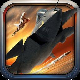 皇牌空战手游bt版app下载_皇牌空战手游bt版app最新版免费下载