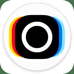 画音社交app下载_画音社交app最新版免费下载