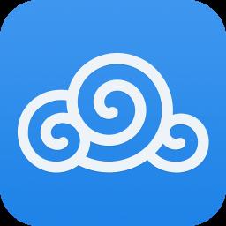 微云网盘手机版app下载_微云网盘手机版app最新版免费下载