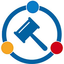 公道互联app下载_公道互联app最新版免费下载