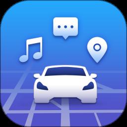 驾驶伴侣车机版app下载_驾驶伴侣车机版app最新版免费下载