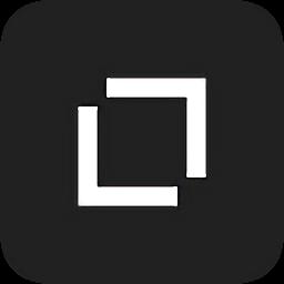 型男相机内购破解版v3.5.5安卓版