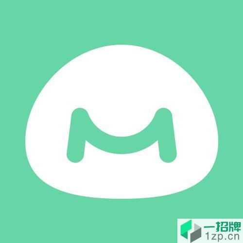 馒头商学院课程app下载_馒头商学院课程app最新版免费下载