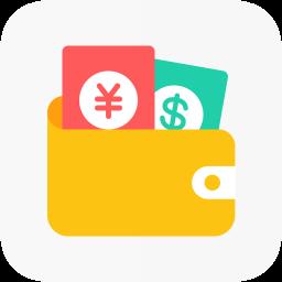 微记账手机软件app下载_微记账手机软件app最新版免费下载