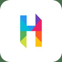 hitsz助手app下载_hitsz助手app最新版免费下载