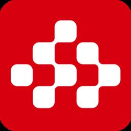 央视频免费直播课app下载_央视频免费直播课app最新版免费下载