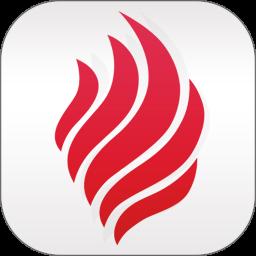 青岛高新手机软件app下载_青岛高新手机软件app最新版免费下载