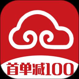悟空租车加盟app下载_悟空租车加盟app最新版免费下载