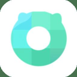 买萌约拍v4.4.9安卓版