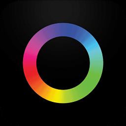 protakev0.9安卓版
