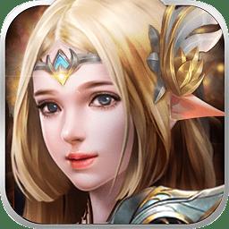 晶铁之门变态版app下载_晶铁之门变态版app最新版免费下载