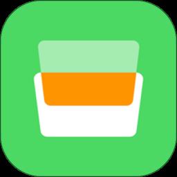 屏管家app下载_屏管家app最新版免费下载