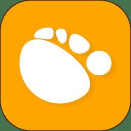 盛行天下app手机版(旅游服务)v4.3.0安卓版