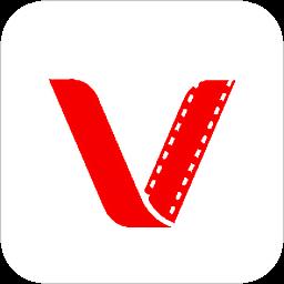 vlogstar视频快剪辑软件app下载_vlogstar视频快剪辑软件app最新版免费下载