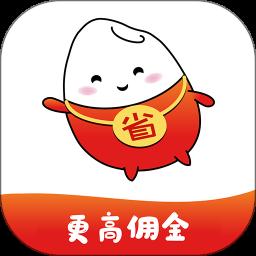 饭粒省app下载_饭粒省app最新版免费下载