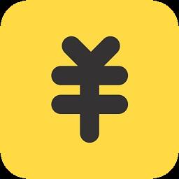 鲨鱼记账软件app下载_鲨鱼记账软件app最新版免费下载