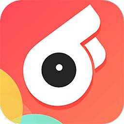 66手游appapp下载_66手游appapp最新版免费下载