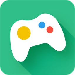 360游戏中心手机版app下载_360游戏中心手机版app最新版免费下载