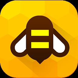 游戏蜂窝正版最新版本app下载_游戏蜂窝正版最新版本app最新版免费下载