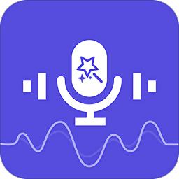 语音变声助手app下载_语音变声助手app最新版免费下载