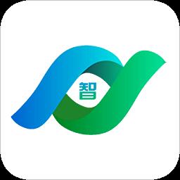 美智汇商学院app下载_美智汇商学院app最新版免费下载