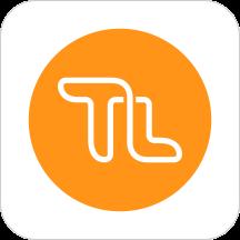 同联商业地产app下载_同联商业地产app最新版免费下载