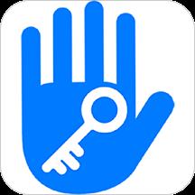 通通锁(智能开锁)app下载_通通锁(智能开锁)app最新版免费下载