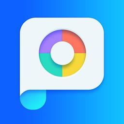 图片去水印加水印appv2.1.9安卓版
