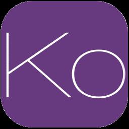 基础韩语口语手机软件app下载_基础韩语口语手机软件app最新版免费下载