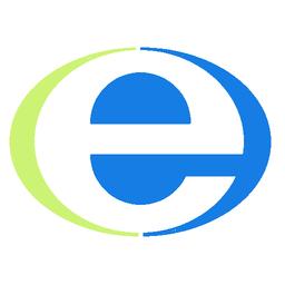 希赛教育软考学院app下载_希赛教育软考学院app最新版免费下载