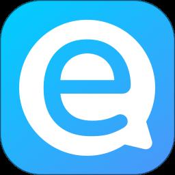 巴顿教室app下载_巴顿教室app最新版免费下载