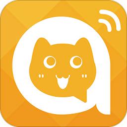 爱宠大陆官方版v1.2.2安卓版