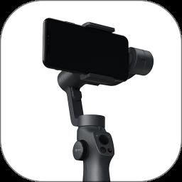 逗映capture2手机稳定器v2.1.6安卓版
