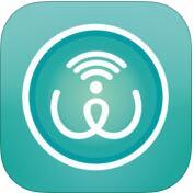 ushare小窝投屏软件app下载_ushare小窝投屏软件app最新版免费下载
