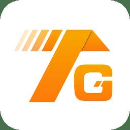 重庆同港出行v1.0.1安卓版
