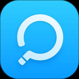 学而思晓搜题app下载_学而思晓搜题app最新版免费下载