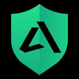 a盾牌去广告插件破解版app下载_a盾牌去广告插件破解版app最新版免费下载