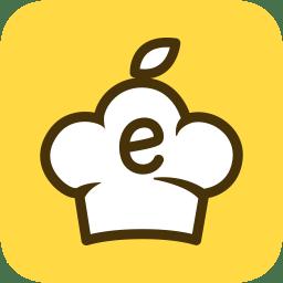 网上厨房美食菜谱app下载_网上厨房美食菜谱app最新版免费下载