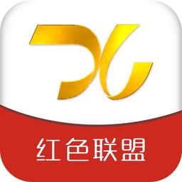 湘西融媒客户端app下载_湘西融媒客户端app最新版免费下载
