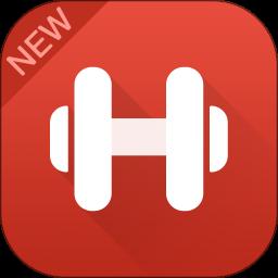 hi运动健身网app下载_hi运动健身网app最新版免费下载