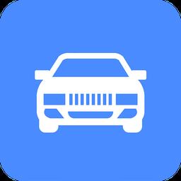 智慧派车Androidapp下载_智慧派车Androidapp最新版免费下载